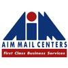 Aim Mail Center