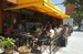 Bonjour Cafe & Bistro