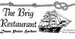 The Brig Restaurant