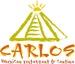 Carlos Mexican Restaurant & Cantina