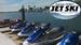 Dana Point Jet Ski
