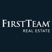 Patti Short, First Team Real Estate