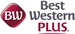 Best Western Plus - Marina Shores Hotel