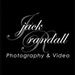 Jack Randall Photography & Video