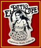 Lucy's El Patio Cafe