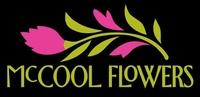 McCool Flowers