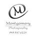 Montgomery Photography - Laguna Niguel