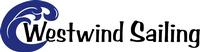Westwind Sailing LLC