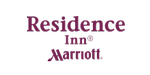 Residence Inn by Marriott San Juan Capistrano