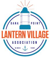 Lantern Village Association