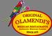 Original Olamendi's