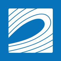 Surfrider Foundation, South Orange County