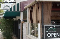 Jack's Restaurant & Bar in Dana Point