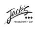Jack's Restaurant/Bar