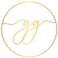 Golden Galleon Boutique
