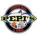 Pepi's Sports Bar & Grill