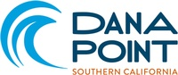 Visit Dana Point