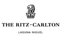 180BLU