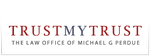 TrustMyTrust.com