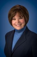 Sharon ''Shari'' Horowitz, HomeSmart Evergreen