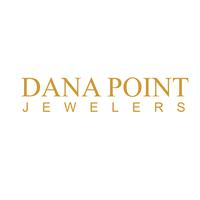 Dana Point Jewelers