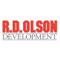 R.D. Olson Development