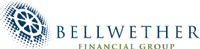 Bellwether Financial Group