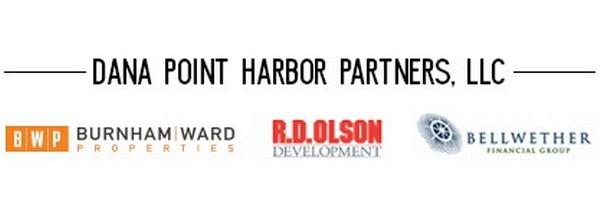 Dana Point Harbor Partners