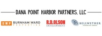 Dana Point Harbor Partners