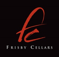 Frisby Cellars Winery