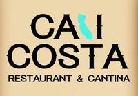 Cali Costa Restaurant & Cantina