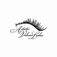 Artistic Volume Lashes