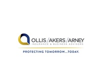 Ollis/Akers/Arney Insurance & Business Advisors