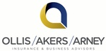 Ollis/Akers/Arney