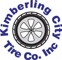 Kimberling City Tire Company, Inc