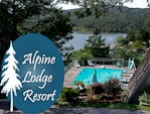 Alpine Lodge Resort
