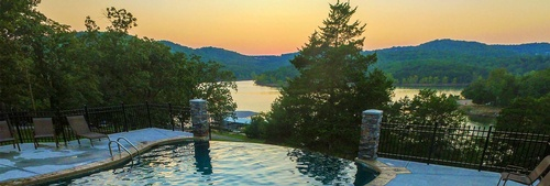 Gallery Image alpine%20pool%20lake.jpg