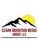 Ozark Mountain Media Group