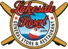 Lakeside Resort, Restaurant & General Store
