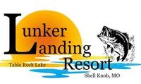 Lunker Landing Resort
