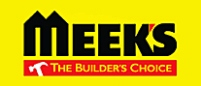 Meeks Building Center/Kimberling City
