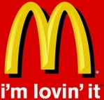 McDonald's - Branson West