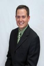 Missouri State Representative - Brad Hudson