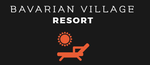 Bavarian Village Resort