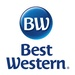 Best Western Branson Inn & Conference Center