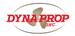 Dyna Prop, Inc.
