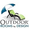 Outdoor Rooms By Design