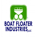 Boat Floater Inc. LLC