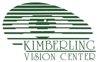 Kimberling Vision Center, Inc.