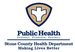 Stone County Health Department